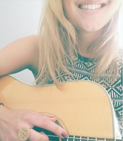 kitaraa