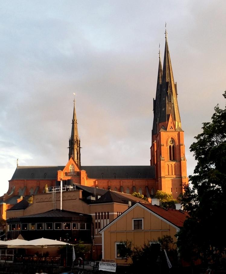 kirkko11