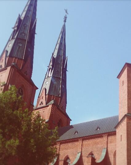 kirkkooo