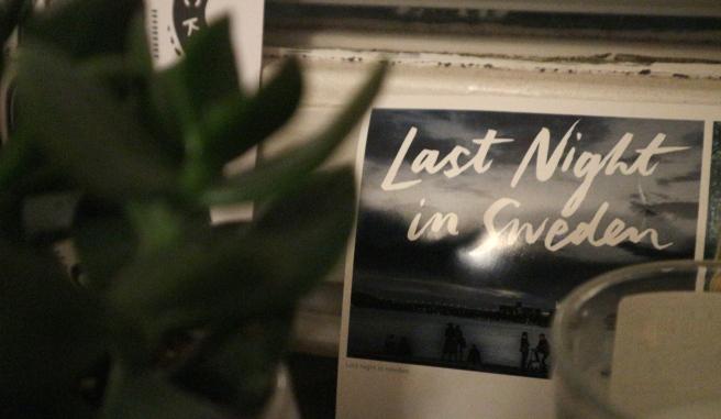lastnightinsweden1.jpg